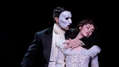 Prince of Broadway - Japan - Show Photos - 11/15