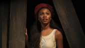 Les Miserables - Show Photos - 12/15 - Brennyn Lark