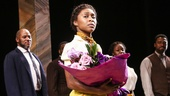 The Color Purple - Opening - 12/15 - Cynthia Erivo