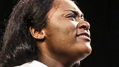 The Color Purple - Opening - 12/15 - Danielle Brooks