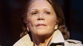 Our Mother's Brief Affair - Show Photos - 1/16 - Linda Lavin