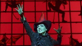 Wicked - Show Photos - PS - 4/16