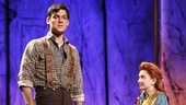 Tuck Everlasting - Show Photos - 4/16 - Joan Marcus