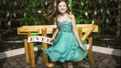 Tuck Everlasting - Opening - 4/16 - Caitlin McNaney