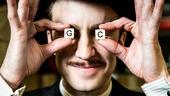 Day in the Life - Gavin Creel - 6/16