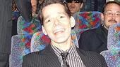 Tonys 2006 - Shooting Stars - John Lloyd Young 22