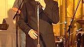 Tonys 2006 - Shooting Stars - John Lloyd Young 71