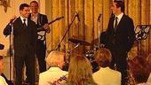 Tonys 2006 - Shooting Stars - John Lloyd Young 75