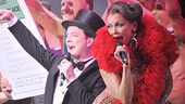 Broadway Bares 2010 – Euan Morton – Vanessa Williams