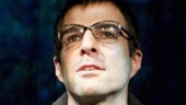 Show Photos - Angels in America - Christian Borle - Zachary Quinto