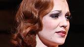 Show Photos - Bonnie & Clyde - Melissa Van Der Schyff - Laura Osnes