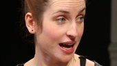 Show Photos - Seminar - Zoe Lister-Jones