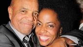 Motown Preview — Berry Gordy — Rhonda Ross Kendrick