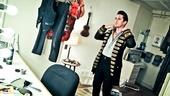 Starcatcher-Backstage-Matthew Saldivar