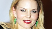 'Picnic' Opening Night — Jennifer Morrison