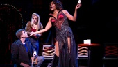 Show Photos - <i>Kinky Boots</i> - Billy Porter - Stark Sands - Annaleigh Ashford