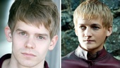 Dream Casting – Game of Thrones – Andrew Keenan-Bolger