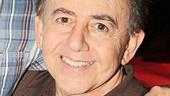 The Happiest Song Plays Last - Armando Riesco- Nelson González