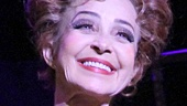Pippin - Annie Potts