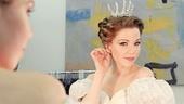 Cinderella - Commercial Shoot - Carly Rae Jepsen