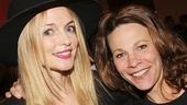 The Library - Opening - OP - 4/14 - Heather Graham - Lili Taylor