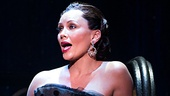 Show Photos - After Midnight - PS - 4/14 - Vanessa Williams