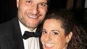 New York Pops Gala - Honoring Marc Shaiman and Scott Wittman - OP - 4/14 - Judah Miller - Marissa Jaret Winokur