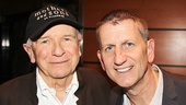 Terrence McNally - Tom Kirdahy