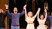 Much Ado About Nothing - Show Photos - PS - 6/14 - cast