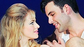 Piece of My Heart - SHow Photos - PS - 7/14 - Teal Wicks - Zak Resnick