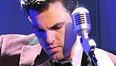 Piece of My Heart - SHow Photos - PS - 7/14 - Zak Resnick