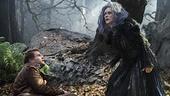 Into the Woods – Promo Images – James Corden - Meryl Streep