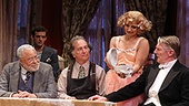 You Can't Take It With You - Show Photos - 9/14 - Cast