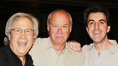 Honeymoon in Vegas - Recording - 10/14 - Andrew Bergman - Jason Robert Brown