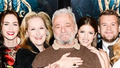 Into the Woods - Premiere - 12/14 -