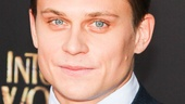 Into the Woods - Premiere - 12/14 - Billy Magnussen