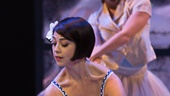 An American in Paris - Show Photos - 12/14 - Leanne Cope