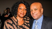 Motown - Closing - 1/15 -