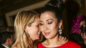 The Tony Awards - 6/15 - Kelli O'Hara - Ruthie Ann Miles