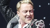 Lord of the Dance - Opening - 11/15 - Michael Flatley