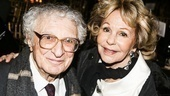 Fiddler on the Roof - Opening - 12/15 - Sheldon Harnick and Margorie Stein