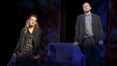 Our Mother's Brief Affair - Show Photos - 1/16 - Kate Arrington and Greg Keller