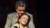 Our Mother's Brief Affair - Show Photos - 1/16 - John Procaccino - Linda Lavin