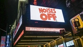 Noises Off - Opening - 1/16 -