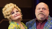 Disaster - Show Photos - 2/16 - Faith Prince - Kevin Chamberlin