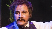 Disaster - Show Photos - 2/16 - Roger Bart