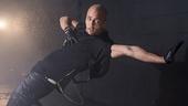 Hamilton - ensemble Shoot - 5/16 - Matthew Murphy