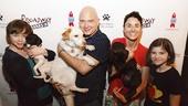 Broadway Barks - 7/16 - Emilio Madrid Kuser -