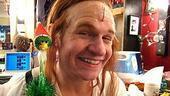 Holidays at Wicked 2007 - Eddie Pendergraft