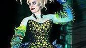 The Little Mermaid opening - cc - Sherie Rene Scott
